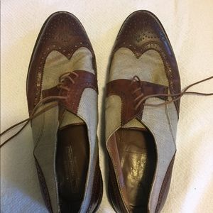Other - Panelli Men's dress shoes